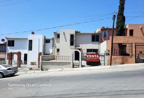 Foto de casa en venta en paseo montes urales , lomas conjunto residencial, tijuana, baja california, 0 No. 01