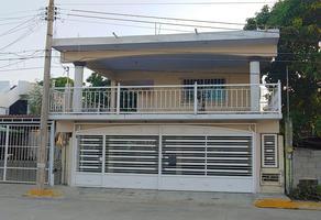 Foto de casa en renta en paseo noche buena 1704, nuevo lomas del real, altamira, tamaulipas, 20892914 No. 01