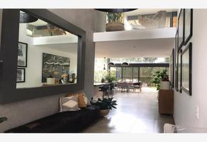 Foto de casa en venta en paseo nogal 16, valle de tlajomulco, tlajomulco de zúñiga, jalisco, 0 No. 01