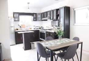 Foto de casa en venta en paseo orleans , puerta real, torreón, coahuila de zaragoza, 9231788 No. 01