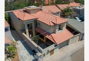 Foto de casa en venta en paseo otay vista 1, otay vista, tijuana, baja california, 11126961 No. 01