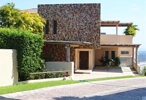 Foto de casa en venta en paseo pacifico , real diamante, acapulco de juárez, guerrero, 0 No. 01