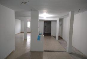 Foto de casa en venta en paseo palmas 000, paseo palmas ii, apodaca, nuevo león, 0 No. 01