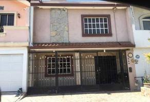 Foto de casa en venta en  , paseo palmas ii, apodaca, nuevo león, 0 No. 01