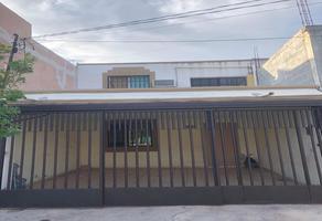 Foto de casa en renta en  , paseo palmas iii, apodaca, nuevo león, 0 No. 01