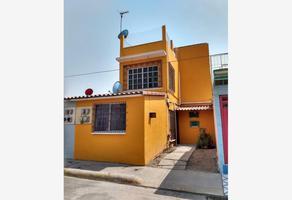 Foto de casa en venta en paseo palmito 53, paseos de san juan, zumpango, méxico, 0 No. 01