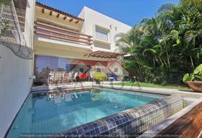 Foto de casa en venta en paseo paraiso 800, nuevo vallarta, bahía de banderas, nayarit, 0 No. 01