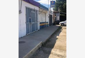 Foto de local en venta en paseo pedro moreno 2046, la gigantera, san pedro tlaquepaque, jalisco, 6527847 No. 01