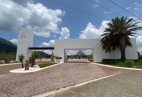 Foto de terreno habitacional en venta en paseo peña de bernal s/n , bernal, ezequiel montes, querétaro, 16794543 No. 01