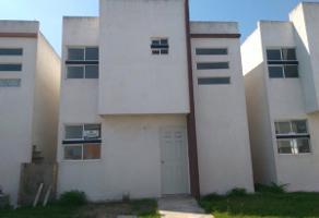 Foto de casa en venta en paseo pintores , los presidentes, matamoros, tamaulipas, 4667464 No. 01