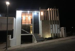 Foto de casa en venta en paseo pitahayas 1, desarrollo habitacional zibata, el marqués, querétaro, 0 No. 01