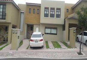 Foto de casa en venta en paseo pitahayas 123, el marqués, querétaro, querétaro, 0 No. 01