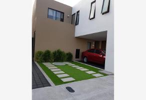 Foto de casa en venta en paseo pitahayas 220, desarrollo habitacional zibata, el marqués, querétaro, 0 No. 01
