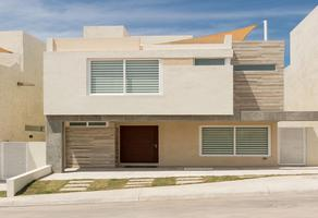 Foto de casa en venta en paseo pitahayas 54, desarrollo habitacional zibata, el marqués, querétaro, 0 No. 01