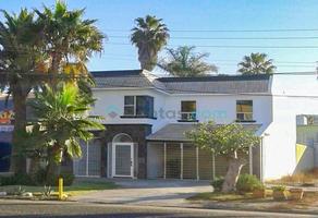 Foto de casa en renta en paseo playas de tijuana 1061, playas de tijuana sección jardines del sol, tijuana, baja california, 0 No. 01
