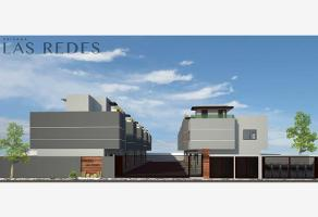Casas En Venta En Playas De Tijuana Tijuana Baj Propiedades Com
