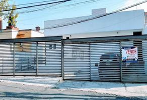 Foto de casa en venta en paseo pregoneros , colina del sur, álvaro obregón, df / cdmx, 0 No. 01