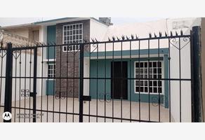 Foto de casa en venta en paseo prof. alicia moreno 340, buenavista infonavit, veracruz, veracruz de ignacio de la llave, 0 No. 01