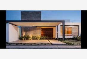 Foto de casa en venta en paseo prolongación ámsterdam 1000, tejeda, corregidora, querétaro, 0 No. 01