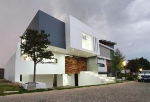 Foto de casa en venta en paseo puerta las lomas 2662, vallarta universidad, zapopan, jalisco, 0 No. 01