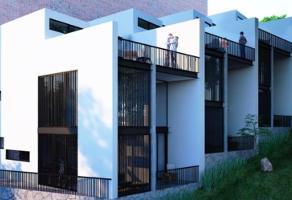 Foto de casa en venta en paseo puesta del sol 1425 , lomas altas, zapopan, jalisco, 12182530 No. 01