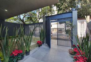 Foto de casa en venta en paseo puesta del sol 1425 , lomas altas, zapopan, jalisco, 16830981 No. 02