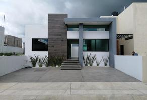 Foto de casa en venta en paseo punta norte 1234, residencial esmeralda norte, colima, colima, 0 No. 01
