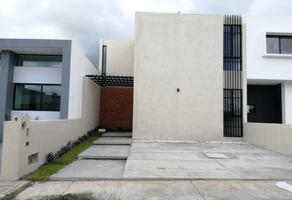Foto de casa en venta en paseo puntanorte 1234, residencial esmeralda norte, colima, colima, 0 No. 01