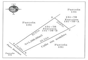 Foto de terreno comercial en venta en paseo querétaro , el romerillal, querétaro, querétaro, 17840666 No. 01