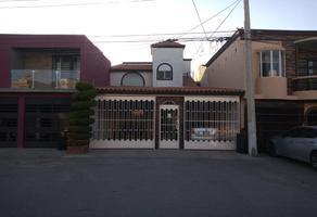 Foto de casa en venta en paseo quintas alameda , quintas alameda, juárez, chihuahua, 0 No. 01