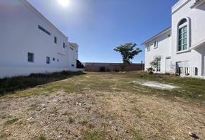 Foto de terreno habitacional en venta en paseo real 122, club real, mazatlán, sinaloa, 0 No. 01