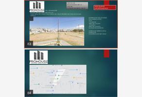 Foto de casa en venta en paseo real del valle 0, real del valle 1a seccion, acolman, méxico, 17326317 No. 01