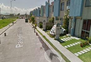 Foto de casa en venta en paseo real del valle , real del valle 1a seccion, acolman, méxico, 0 No. 01