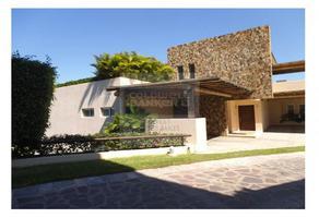 Foto de casa en condominio en venta en paseo , real diamante, acapulco de juárez, guerrero, 6447660 No. 01