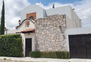 Foto de casa en venta en paseo real , la lejona, san miguel de allende, guanajuato, 0 No. 02