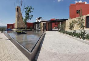 Foto de casa en venta en paseo real s n, la lejona, san miguel de allende, guanajuato, 19875427 No. 01