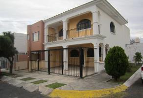 Foto de casa en renta en paseo reina isabel , colinas del rey, zapopan, jalisco, 6192028 No. 01