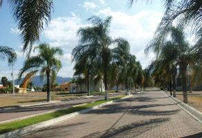 Foto de terreno habitacional en venta en paseo ricardo corazon de leon lote 37 manzana 20 , tres reyes, tlajomulco de zúñiga, jalisco, 5110636 No. 02