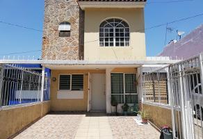 Foto de casa en venta en paseo rio blanco 1635, parques de tesistán, zapopan, jalisco, 0 No. 01