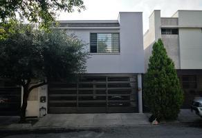 Foto de casa en venta en paseo roma 142, paseo de cumbres 1er sector, monterrey, nuevo león, 0 No. 02
