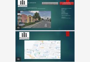 Foto de casa en venta en paseo rosa 0, paseos de san juan, zumpango, méxico, 17657330 No. 01