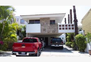 Foto de casa en venta en paseo royal country 1, puerta de hierro, zapopan, jalisco, 0 No. 01