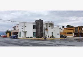 Foto de casa en venta en paseo salamanca 101, rinconada colonial 3 camp., apodaca, nuevo león, 0 No. 01