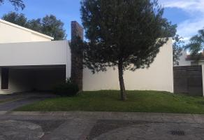 Foto de terreno habitacional en venta en paseo san arturo 1020 , valle real, zapopan, jalisco, 10524643 No. 01