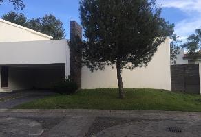 Foto de terreno industrial en venta en paseo san arturo 1050, valle real, zapopan, jalisco, 10328485 No. 04