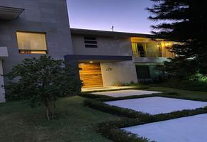 Foto de casa en condominio en venta en paseo san arturo oriente 422, san juan de ocotan, zapopan, jalisco, 0 No. 01