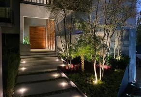 Foto de casa en venta en paseo san arturo , valle real, zapopan, jalisco, 0 No. 01