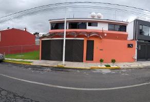 Foto de casa en venta en paseo san carlos 291, rinconada san carlos, metepec, méxico, 0 No. 01