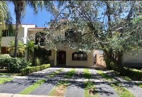 Foto de casa en venta en paseo san carlos 3056, valle real, zapopan, jalisco, 0 No. 01