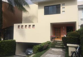 Foto de casa en venta en paseo san carlos 3086, valle real, zapopan, jalisco, 0 No. 01